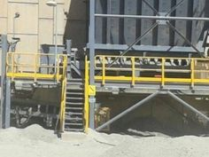 Banda transportadora le amputa brazo a trabajador de Coanzamex en Parral | El Puntero
