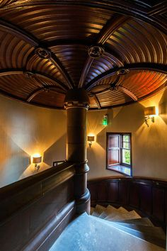 Nestled in the heart of Highland Perthshire, Fonab Castle Hotel & Spa is a truly unique five star hotel. Lovingly restored, it draws inspiration from its historic past and breath-taking surroundings whilst adding the odd contemporary twist. It really is 'beyond the ordinary'.