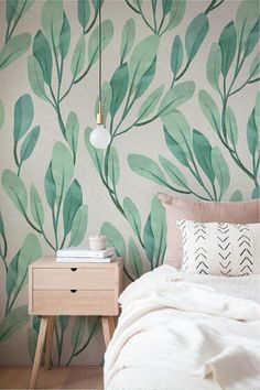 80 Best Wall Murals Images In 2019 Wall Murals Wall Wall