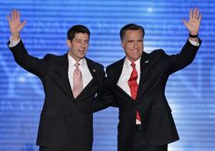 Find the latest news on issues that concern conservatives and Tea Party members at TeaPartyNewsReport.com