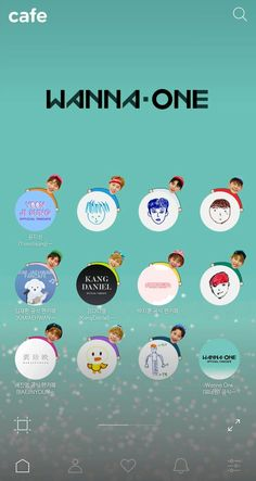 My Big Love, First Love, 3 In One, One Pic, Hipster Wallpaper, Korean Quotes, Ha Sungwoon, Produce 101, My Youth