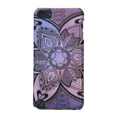 ipod 4 case design | Batik iPod Touch Cases | Batik iPod Touch Case/Cover Designs