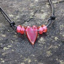 Småland Kunstglass - Epla Bracelets, Silver, Shopping, Jewelry, Fashion, Moda, Jewlery, Money, Bijoux