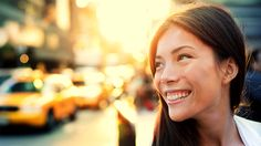 What's the key to sustained happiness? New study reveals the answer