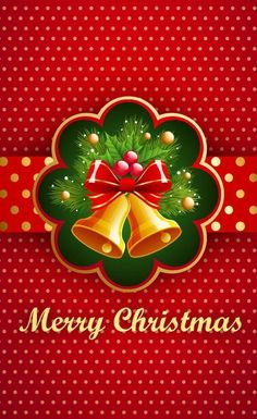 Merry Christmas Quotes :Merry Christmas SMS 2016 Funny Messages Wishes Texts Pictures Christmas Clipart, Noel Christmas, Merry Christmas And Happy New Year, Christmas Wishes, Christmas Wreaths, Christmas Decorations, Merry Xmas, Christmas Phone Wallpaper, Holiday Wallpaper