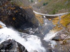 skjervet-waterfall-viewpoint-15 « Landscape Architecture Works | Landezine
