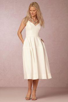 48dc86cc1c56 BHLDN Camilla Dress in Bride Beach  amp  Honeymoon at BHLDN  bhldnwishes  Camilla Dress