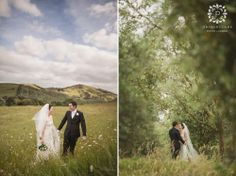 A collection of our favourite Auckland weddings, plus international wedding photography, and Auckland wedding videography. Photography Ideas, Wedding Photography, Auckland, Videography, Wedding Photos, Marriage Pictures, Wedding Pictures, Wedding Pictures