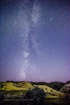 Milky Way  Milky Way  Camera: NIKON D7100 Lens: 10.0-20.0 mm f/4.0-5.6 Focal Length: 10mm Shutter Speed: 30sec Aperture: f/4 ISO/Film: 2500  Image credit: http://ift.tt/1PsTOIo Visit http://ift.tt/1qPHad3 and read how to see the #MilkyWay  #Galaxy #Stars #Nightscape #Astrophotography