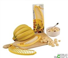 Cool Kitchen Gadgets on this site