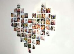 Pictures ♥