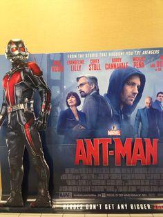 Ant-Man