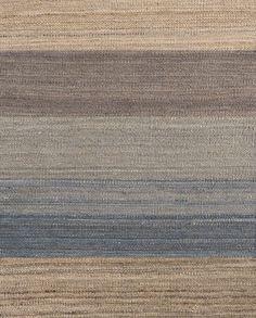 Bij deze kelim kunnen de kleuren naar eigen wens samen gesteld worden. Een origineel en eigen karpet!