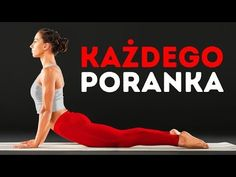 Practicing yoga regularly is known to improve your physical, mental, and spiritual health. We've put together the most effective yoga poses that can transfor. Fitness Workouts, Yoga Fitness, Health Fitness, Yoga Facial, Yoga Kundalini, Yoga Mantras, Zumba, Get In Shape, Workout Videos