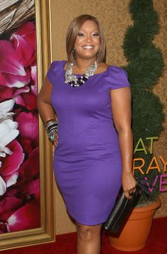 Sunny Anderson, Black Sisters, My Black, Dream Team, Woman Crush, Sunnies, Eye Candy, Hair Beauty, Bodycon Dress