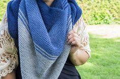 The Meraki Shawl by Danii's Ways – Clover Needlecraft Free Knit Shawl Patterns, Knit Wrap Pattern, Crochet Cardigan, Knitted Shawls, Crochet Shawl, Bamboo Knitting Needles, Knitting Stitches, Interchangeable Knitting Needles, Red Heart Yarn
