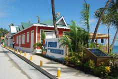Top 10 Things to Do In Las Terrenas, Dominican Republic