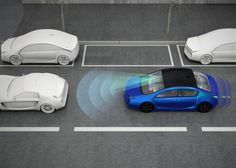 Proposed rules that would allow for testing of truly driverless cars on…