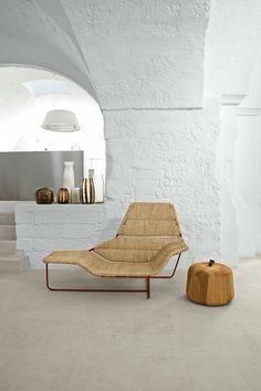 Palomba Residence, Southern Italy | Rue