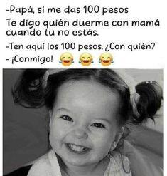 kima se lo dira a juan Funny Video Memes, Funny Relatable Memes, Funny Posts, Funny Quotes, Spanish Jokes, Funny Spanish Memes, Funny Images, Funny Pictures, Mexican Funny Memes