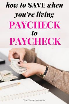 Work Goals, Earn More Money, Money Matters, Frugal Living, Step Guide, Helpful Tips, Personal Finance, Saving Money, Budgeting