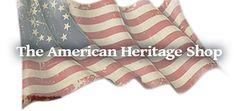 primitive country american furniture