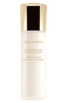 Guerlain 'Abeille Royale' Preparing Toner available at Nordstrom