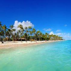 barcelo bavaro palace deluxe - Dominican Republic - September can't come quick enough!!!