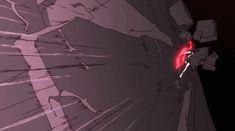 CATSUKA - From Kill la Kill episode 25.