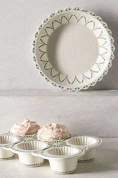 Browse our unique cookware, baking sets, cooking supplies, and more at Anthropologie. Our classic cookware will make you meals perfect. Baking Set, Baking Pans, Baking Dishes, Baking Utensils, Tabletop, Anthropologie Home, Kitchenware, Tableware, Tadelakt