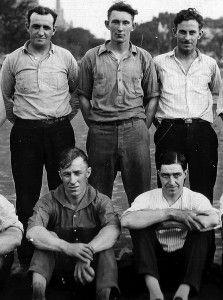 mens 1920s fashion shirts