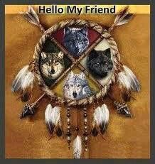 Image result for native american hello pix