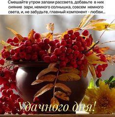 Красивые открытки — Photos | OK.RU