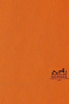 Hermès Texture Cuir, Matiere Textile, Cuir Orange, Couleur Orange, Jaune,  Maison 65912f3731a