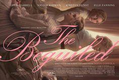 "CINE ΣΕΡΡΕΣ - Η ταινία της Sofia Coppola ""The Beguiled (2017)"" στο Θερινό Σινεμά Νέκταρ στις Σέρρες ~~~   www.serresland.gr - Οι Σέρρες στο επίκεντρο...Σερραϊκές ειδήσεις, Σερραϊκός αθλητισμός, εκδηλώσεις & ψυχαγωγία στις Σέρρες"