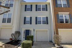 15108 Gaffney Circle Gainesville,VA 20155 - JUST SOLD