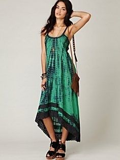 Shop Clothes at Free People Clothing Boutique - StyleSays