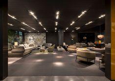 Bildergebnis für Salone del Mobile Milano