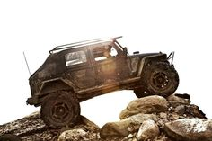 Rock Crawling Jeep - soft top and doors Jeep Images, Terrain Vehicle, Off Road Adventure, Jeep Jk, Jeep Wrangler Unlimited, Jeep Life, Jeep Grand Cherokee, My Ride, Offroad