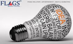 http://goo.gl/3LhUiF - We are proposing a whole gamut of PR and Marketing Communication services which can cater to your organization's essential in both inside & outside PR Activities.