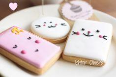 so cute :) sweet~~sweet~~~~:)))