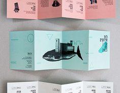 "Check out this @Behance project: ""Haifa port"" https://www.behance.net/gallery/10041957/Haifa-port"