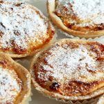 12 Azorean Sweets You Have to Try :: Food :: Lists :: Dessert :: Paste Portuguese Sweet Bread, Portuguese Desserts, Portuguese Recipes, Portuguese Food, Cupcake Recipes, Dessert Recipes, Dessert Food, Gourmet Recipes, Sweet Recipes