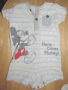 e486077e3a8e 156 Best Baby   Children Boys   Girl Clothes Kidswear images ...