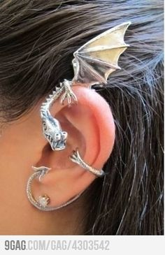 This is a little bit amazing. I'd have to get my ears out, but this bad boy would prob make it worthwhile!