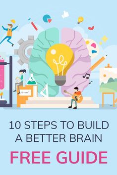 Everyone should experience a sharp mind and healthy cognitive growth. Enjoy my free guide on how to optimize brain performance both today, and long term. Adrenal Health, Brain Health, Gut Health, Mental Health, Health Care, Jessica Hull, Better Posture Exercises, Health Activities, Feeling Excited
