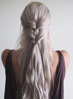 Hair for Teleri/Falmari (source: Kirstenn Zellers)