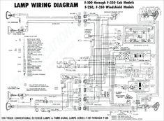 11 best truck ref diagrams 96 ford ranger 3 0l images diagram rh pinterest com