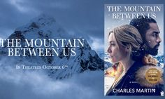The Mountain Between Us 2017 bluray 720p full movie direct download