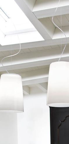 MARLENE suspension lamps Prandina's on line catalogue,interiors lighting design,modern interiors lamps,ceiling lamps,table lamps,wall mounted lamps,interiors lamps Also available in lighting ( online ) shop www.verlichting.be